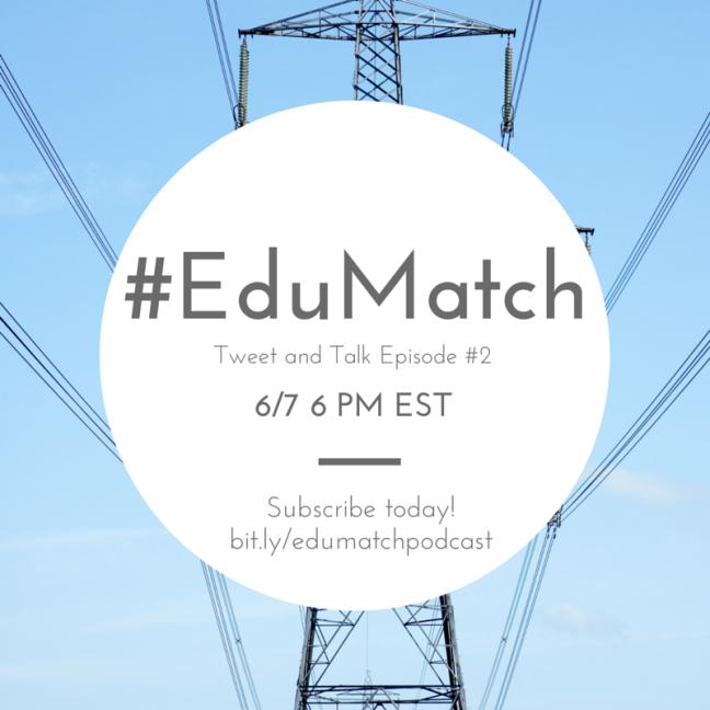 #EduMatch (1)