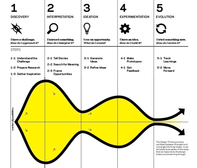 Image-1 (1)